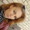 Наталья, Россия, Москва, 40 лет, 1 ребенок. Познакомиться с матерью-одиночкой из Москвы