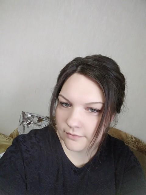 Виктория, Беларусь, Дзержинск, 36 лет, 1 ребенок. Хочу найти Своего