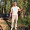 Виктор, Россия, Новосибирск, 38 лет. сайт www.gdepapa.ru