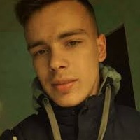 Васіль Іванов, Украина, Приморск, 38 лет, 1 ребенок. Хочу найти Никого