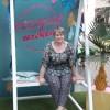 Светлана Михайловна, Россия, Краснодар, 54 года. Хочу найти Нормального адекватного с руками