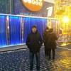 Владимир, Украина, Донецк. Фотография 773291