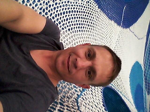 Алексей, Россия, Королёв, 37 лет