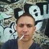 Алексей, Россия, Королёв. Фотография 773299
