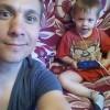 Алексей, Россия, Королёв. Фотография 773300
