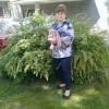 Ирина, Россия, Санкт-Петербург, 51 год, 1 ребенок. Хочу найти Надежного. верного. ищу вторую половинку.