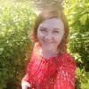 Екатерина, Россия, Санкт-Петербург, 37 лет, 2 ребенка. Хочу найти Любимого мужа и отца моим детям. Хочется полюбить и быть любимой, создать крепкую, здоровую семью, с