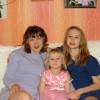 таня, Россия, Каменск-Уральский. Фотография 773513