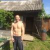 Сергей, Россия, Москва, 44 года, 1 ребенок. Сайт одиноких мам и пап ГдеПапа.Ру