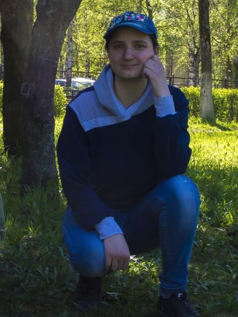 Ксения, Россия, Тверь, 29 лет, 1 ребенок. Познакомиться с матерью-одиночкой из Твери