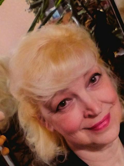 Полина, Казахстан, Достык (Дружба), 56 лет
