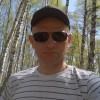 Руслан, Россия, Домодедово, 40 лет, 1 ребенок. Хочу познакомиться с женщиной