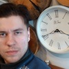 Александр Брельгин, Россия, Санкт-Петербург, 33 года, 1 ребенок. Знакомство с мужчиной из Санкт-Петербурга