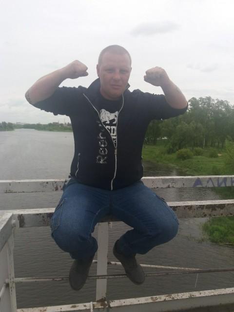 Сергей, Россия, Иваново, 28 лет