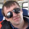 Алексей, Россия, Анапа, 38 лет. Познакомлюсь для серьезных отношений и создания семьи.