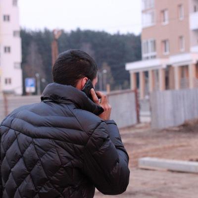 Толя Толик, Беларусь, Минск, 26 лет, 1 ребенок. Хочу познакомиться с женщиной