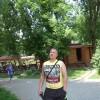 Алекс35, Россия, Москва, 35 лет. Ищу спутницу по жизни