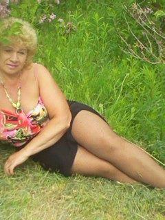 Анна Тарлецкая, Беларусь, Минск, 58 лет, 1 ребенок. Хочу познакомиться