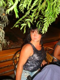 Ирина, Россия, Домодедово, 45 лет