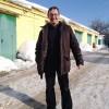 Геннадий, Россия, Москва, 43 года. Ищу Жеещину для семьи
