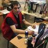 Руслан Аскеров, Россия, Санкт-Петербург, 28 лет. Хочу найти Хочу встретить того, скем мне будет хорошо.
