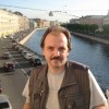 Дмитрий, Россия, Санкт-Петербург. Фотография 808142