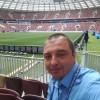 Игорь, Россия, Москва, 36 лет. Кариглазый брунет)