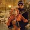 Татьяна, Россия, Москва. Фотография 774448