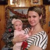 Татьяна, Россия, Москва, 31 год, 1 ребенок. Хочу найти Хочу встретить порядочного, верного, умного человека, для серьезных отношений,