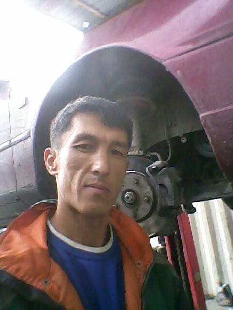 Арман, Казакстан Алматы, 40 лет, 1 ребенок. Хочу найти Опрятную во всех  отношениях, без Завышенной самооценки как это прижилось в современном мире, от это