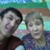 Арман, Казакстан Алматы. Фотография 774598