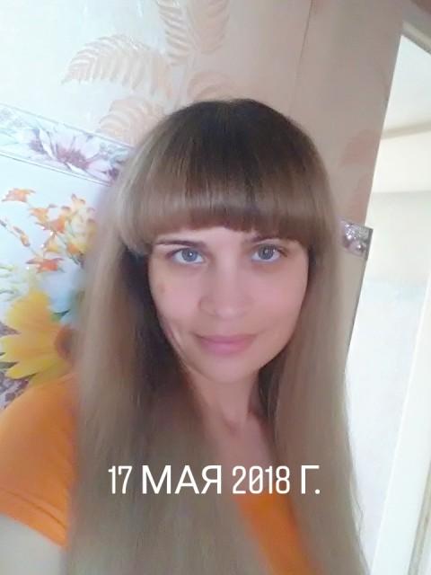 Виолетта, Россия, Воронеж, 32 года, 2 ребенка. Есть двое детей, две прекрасные девочки