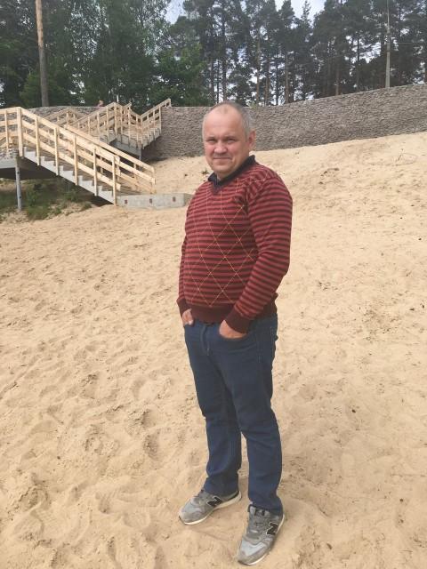Андрей, Россия, Санкт-Петербург, 46 лет, 1 ребенок. Хочу найти Без тараканоа