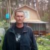 Шамиль, Россия, Екатеринбург, 47 лет, 2 ребенка. Хочу найти Добрую хозяйственную понимающую и вежливаю