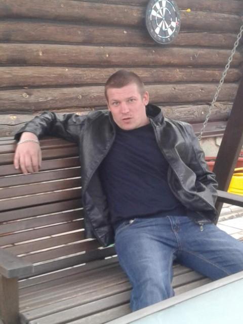 Геннадий, Россия, г. Нефтегорск (Нефтегорский район), 33 года, 1 ребенок. Познакомиться с мужчиной из Россия, г. Нефтегорска (Нефтегорского район)