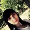 Анютка, Украина, Краматорск, 24 года, 2 ребенка. Хочу познакомиться