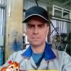 Алексей, Россия, Москва, 42 года. Живу в Москве в районе Бибирево