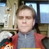Алексей, Россия, Москва. Фотография 774698