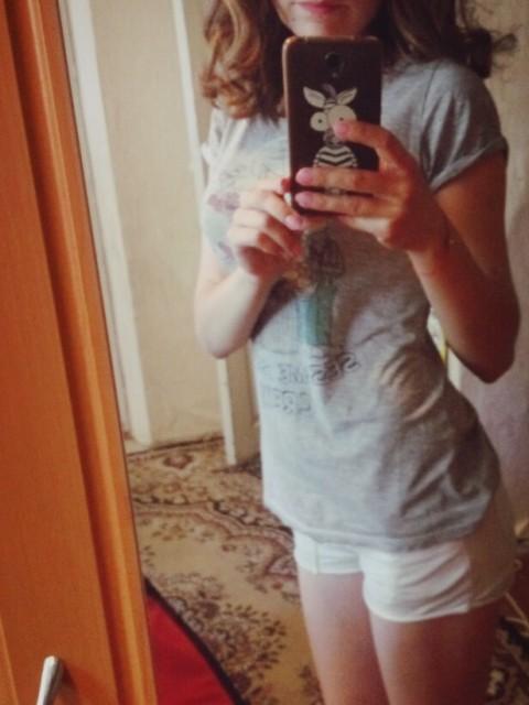 Елена, Украина, Котовск, 24 года, 1 ребенок. Сайт мам-одиночек GdePapa.Ru