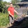 Алексей, Россия, Курск. Фотография 774718