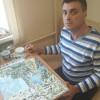 Антон, Россия, Москва. Фотография 774743