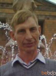 Aleksei Cozlow, Россия, каневской район, 54 года