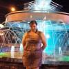 Татьяна, Россия, Нижний Новгород, 38 лет, 1 ребенок. Хочу найти уверенного в себе, доброго, не скупого, экстримал