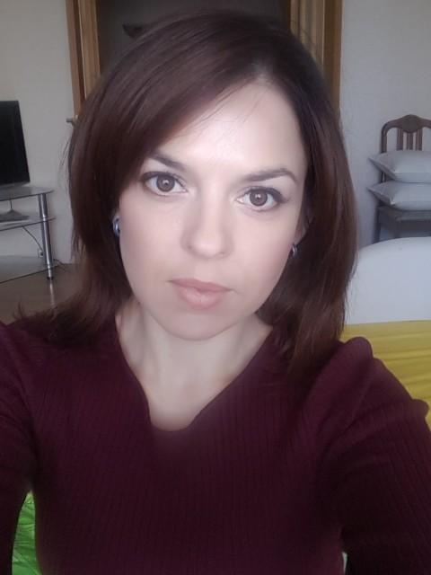 Ольга, Россия, Москва, 34 года, 1 ребенок. Познакомлюсь для серьезных отношений и создания семьи.