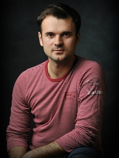 Макс, Россия, Москва, 40 лет. Хочу найти Которая будет меня любить такого какой я есть!