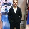 Олег, Россия, Санкт-Петербург, 34 года. Хочу найти Милую, с чувством юмора, готовую для создания семейного очага. От 28-40. Рост и цвет глаз  не имеет