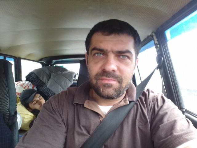 Владимир, Россия, Москва, 38 лет, 1 ребенок. Ищу женщину своего характера.