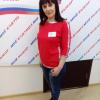 Елена, Россия, Новосибирск, 45 лет, 2 ребенка. Разведена двое дочерей.