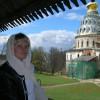 Елена, Россия, Москва, 44 года. О себе -работодателю