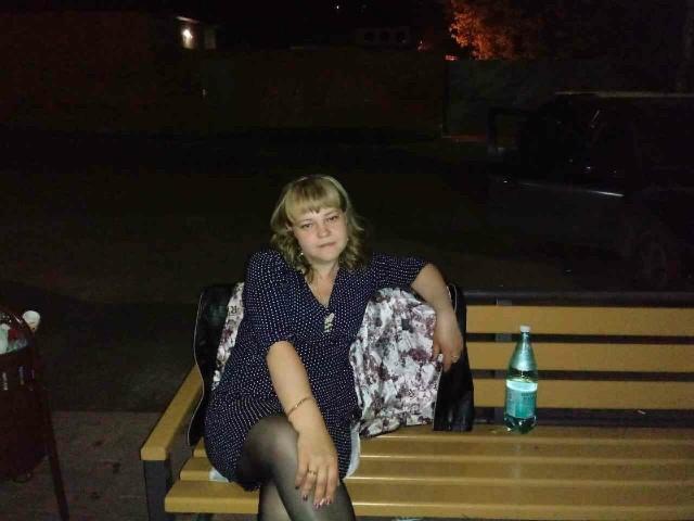 Любовь, Россия, Москва, 36 лет, 2 ребенка. Хочу найти Познакомлюсь с мужчиной от33 до 45 лет. Мне нужна моя вторая половинка. Ты где отзовись??? ))